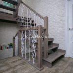 ДЛ-10-27_IMG_3816